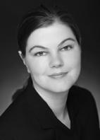 Nadine Westphal